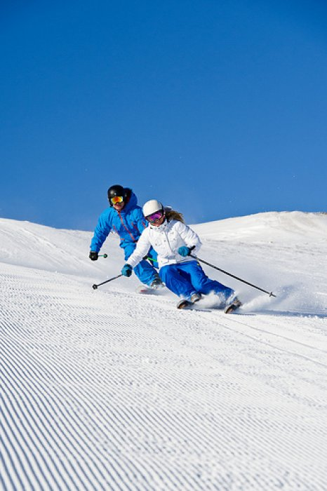 dating site for skiers